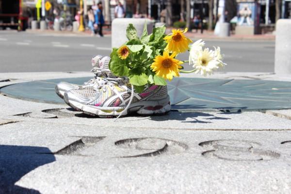 Marathonbeat-Somerville