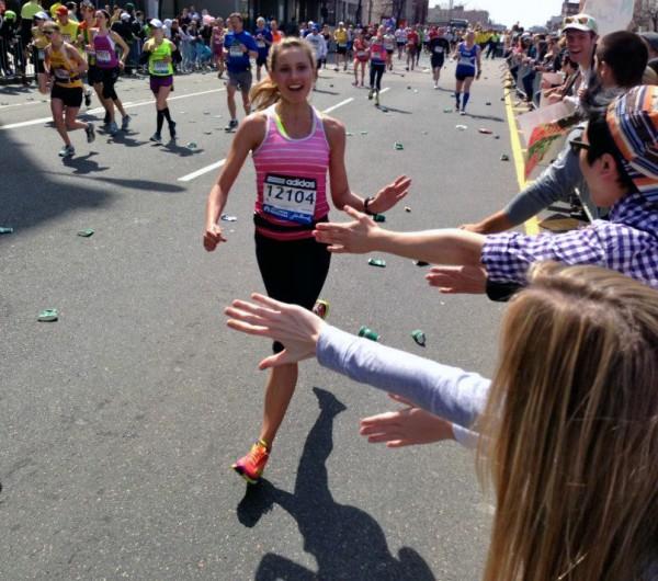 Marathonbeat-Voevodin