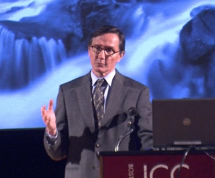 Dr. Pierre D'Hemecourt talks about injury prevention.
