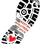 Marathon14 Logo