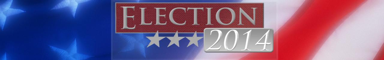 ElectionBanner