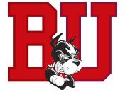 bost-14-mast-logo-big